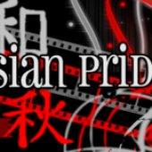 Azn Pride