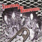 Fractura The Exkafoydes