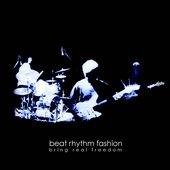 Beat Rhythm Fashion