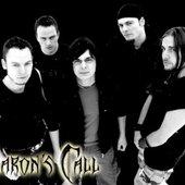 Charon's Call