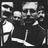 Moustachios a la Hum
