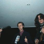 февраль 1999