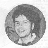 Eduardo Reck Miranda