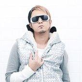 Naoya (AAA - HEARTUFUL Promo)