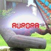 Aurora (Riot in Belgium & Knightlife remix)