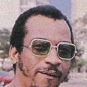 Winston Wright