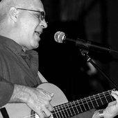 Juan Miguel Morales/cancioneiros.com