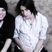 Adrian Lacrima & Luly