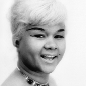 [PNG] Etta James