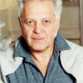 Michael Halasz