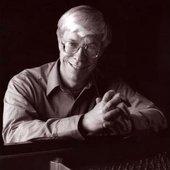 Bill Douglas