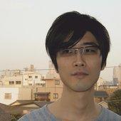 Seigen Tokuzawa