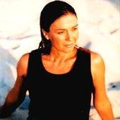 Carmen Cuesta