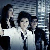 White Noise (Vietnam)