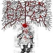 Raped by satan
