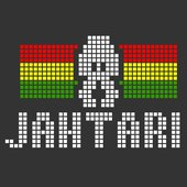 Jahtari Riddim Force