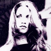Kristin Mainhart