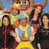 Yano Kenta starring Ohno Satoshi