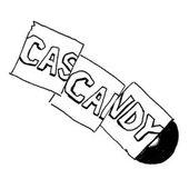 Cascandy