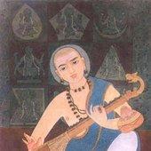முத்துஸ்வாமி தீக்ஷிதர்