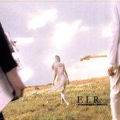 F.I.R.