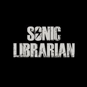 Sonic Librarian