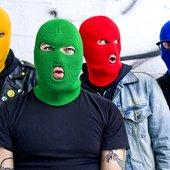 Masked_Intruder