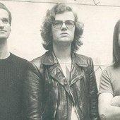 Kraftwerk_1970