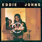 eddie johns '79