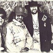 Mick Fleetwood's Zoo
