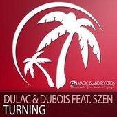 Dulac & Dubois feat. Szen