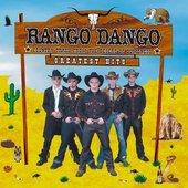Rango Dango