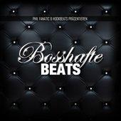 Bosshafte Beats