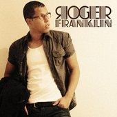 Roger Franklin