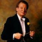 Neville Marriner, Academy Of St. Martin-in-the-Fields