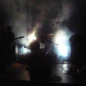 @ Grabenhalle, St. Gallen, Schweiz ,Oct, 2010