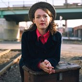 Laura Cantrell 2008