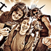 Truckfighters 1