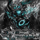 Excision & Messinian