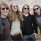 band_sunglasses