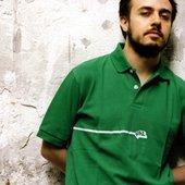 Alexkid (Richard Dorfmeister Remix)