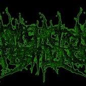 Putrefaction Pestilence