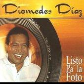 Diomedes Diaz & Alvaro Lopez