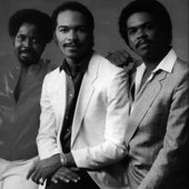 Ray Parker Jr. and Raydio