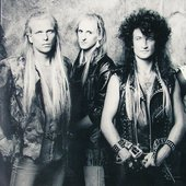 McAuley-Schenker Group