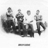 Ironside (Swe)