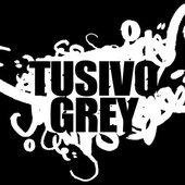 Tusivo Grey