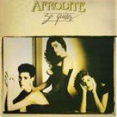 Afrodite Se Quiser
