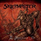 "EP \""The Unforgiven Sin\"" - 2011"