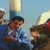 Basim Al Ali